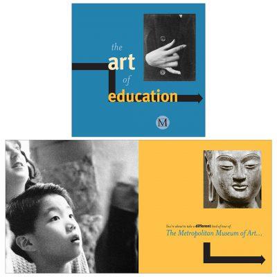print design / metropolitan museum of art